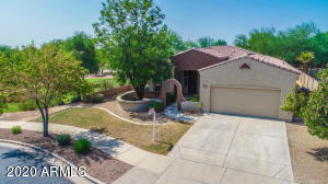 20858 S 184TH Place, Queen Creek, AZ 85142