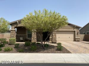 11850 W LONE TREE Trail, Peoria, AZ 85383
