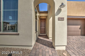 748 E MYRTLE PASS, San Tan Valley, AZ 85140