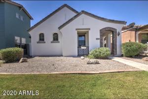 3477 E KENT Avenue, Gilbert, AZ 85296