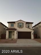 8830 W FLEETWOOD Lane, Glendale, AZ 85305