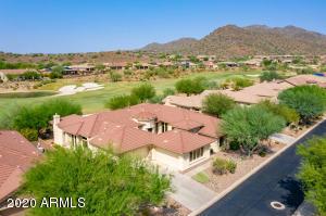 41512 N CLUB POINTE Drive, Phoenix, AZ 85086