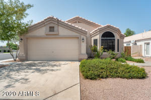 525 N VAL VISTA Drive, 67, Mesa, AZ 85213