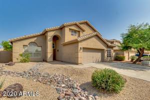 5982 W GAIL Drive, Chandler, AZ 85226