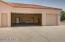 7518 E Sweetwater Avenue, Scottsdale, AZ 85260