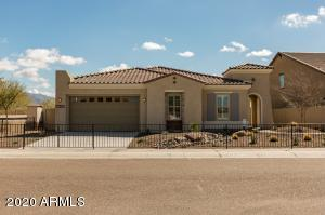 30825 N 128TH Drive, Peoria, AZ 85383