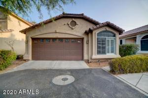 2221 E UNION HILLS Drive, 102, Phoenix, AZ 85024