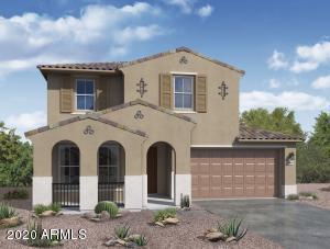 11400 W DUANE Lane, Peoria, AZ 85383