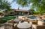 21317 N 83RD Street, Scottsdale, AZ 85255