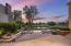 7475 E GAINEY RANCH Road, 18, Scottsdale, AZ 85258