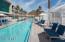 5580 E STELLA Lane, Paradise Valley, AZ 85253