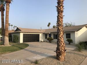 8532 E ORANGE BLOSSOM Lane, Scottsdale, AZ 85250
