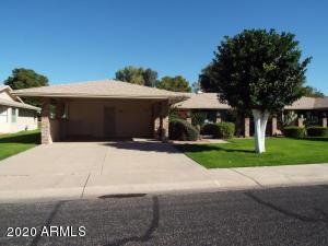 9453 N 110TH Avenue, Sun City, AZ 85351