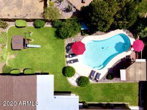 What a rare HUGE LOT! RESORT LIKE IN YOUR OWN BACKYARD!