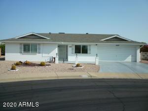 4147 E CAROL Avenue, Mesa, AZ 85206