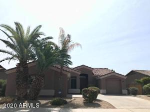 727 W CITRUS Way, Chandler, AZ 85248