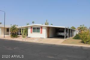 8103 E Southern Avenue, 222, Mesa, AZ 85209