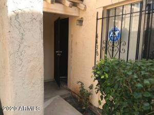 4438 W Solano Drive. N. Drive N, Glendale, AZ 85301