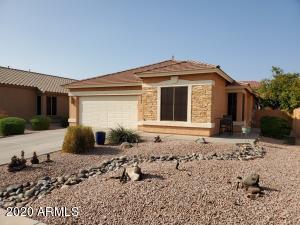 1128 E SAN TAN Drive, Gilbert, AZ 85296