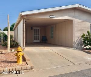 1776 E AUGUSTA Avenue, Chandler, AZ 85249