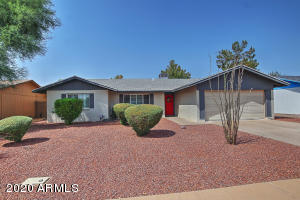 3928 N 87TH Place, Scottsdale, AZ 85251