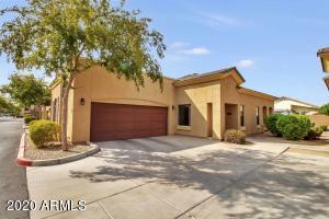 295 N RURAL Road, 133, Chandler, AZ 85226