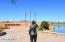 14944 E ZAPATA Drive, Fountain Hills, AZ 85268