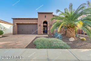 1585 E SATTOO Way, San Tan Valley, AZ 85140