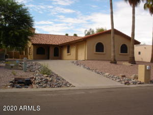 16710 E ASHBROOK Drive, A, Fountain Hills, AZ 85268
