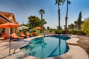 14203 W GREENTREE Drive S, Litchfield Park, AZ 85340