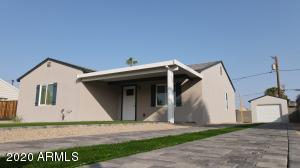 1142 W TURNEY Avenue, Phoenix, AZ 85013