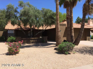6002 E BECK Lane, Scottsdale, AZ 85254