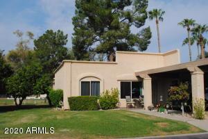 642 S 77TH Street, Mesa, AZ 85208