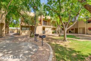 715 S EXTENSION Road, 65, Mesa, AZ 85210