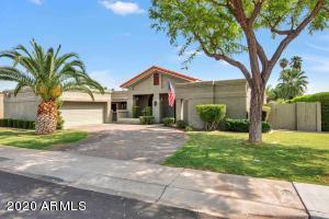 16201 N 62ND Way, Scottsdale, AZ 85254