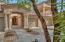 11000 N 77TH Place, 2029, Scottsdale, AZ 85260