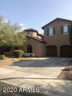 1161 W SIERRA MADRE Avenue, Gilbert, AZ 85233