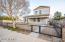 1155 E FILLMORE Street, A, Phoenix, AZ 85006