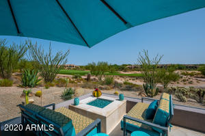 38487 N 94TH Street, Lot 231, Scottsdale, AZ 85262