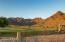 18911 N SILVERLEAF Drive, Scottsdale, AZ 85255