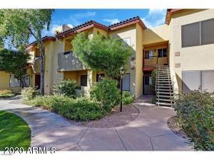 7008 E GOLD DUST Avenue, 210, Paradise Valley, AZ 85253