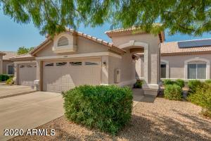 20632 N 104TH Avenue, Peoria, AZ 85382