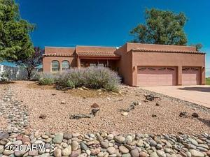 7570 E MANLEY Drive, Prescott Valley, AZ 86314