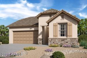 20269 N 107TH Lane, Sun City, AZ 85373