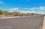3117 S SIGNAL BUTTE Road, 538, Mesa, AZ 85212
