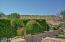 5917 W CHARLOTTE Drive, Glendale, AZ 85310