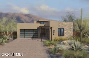 37200 N CAVE CREEK Road, 1066, Scottsdale, AZ 85262