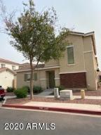4721 E LAUREL Avenue, Gilbert, AZ 85234