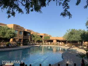 13450 E VIA LINDA Drive, 1004, Scottsdale, AZ 85259