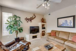 11680 E SAHUARO Drive, 2013, Scottsdale, AZ 85259